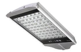 commercial led light fixtures light fixtures