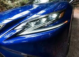 lexus ls 500 f sport specs 2018 lexus ls 500 first drive review big bold and breathtaking