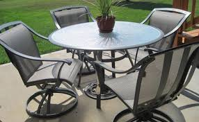 Patio Umbrella Side Table by Table Garden Furniture Uk Wonderful Small Outdoor Table Find