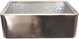 modern kitchen sinks luxury kitchen sinks 12431