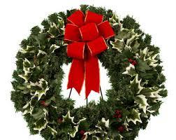 wreaths etsy