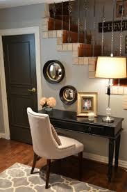 197 best house guts images on pinterest home paint colours
