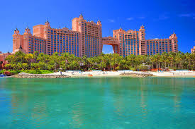 11 top rated tourist attractions in nassau planetware