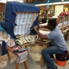 Upholstery Classes Houston Simi Institute For Careers And Education Vocational U0026 Technical
