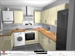 kitchen designs howdens