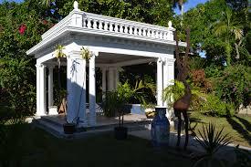 villa paula gallery and museum