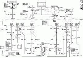 wiring diagrams 7 wire trailer wiring 6 way trailer plug wiring