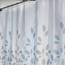 rideau de rideau de chez linen chest