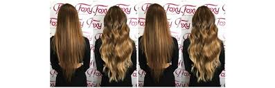 foxy hair extensions metrocentre hair extensions ne ltd