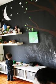 kinderzimmer einrichten junge uncategorized kühles junge kinderzimmer und kinderzimmer junge