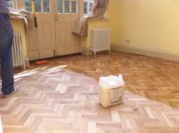 restoring parquet flooring cheshire carpet vidalondon