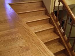 decorating chic flooring using bruce hardwood floors for home