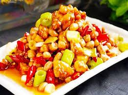 cuisine ch黎re 11 best food images on food