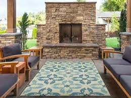 Outdoor Rugs For Patios Clearance Inspirational Outdoor Rugs For Patios And Outdoor Rugs For Patios