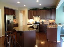 kitchen collection careers you deserve a fancy home darkmatterconsulting