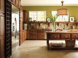 Arts And Crafts Kitchen Design 33 Best Rustic Style Cabinets Images On Pinterest Rustic