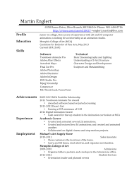 Cv Template South Africa Resumes Draft Cv Template 28 Images Resume Draft Ben Finch Cdf How To