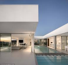 award winning praia da luz house with two swimming pools could be