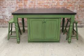 unfinished kitchen island with seating furniture wood unfinished kitchen island sink and base cabinet
