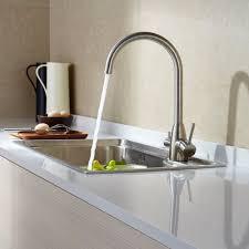 Taps Kitchen Sinks Best 3 Way Mixer Tap Kitchen Australia Mdc Water Pty Ltd