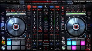 full version virtual dj 8 mix reggaeton dj javi pioneer ddj sx2 virtual dj 8 dj