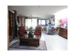 chambre 121 bd achat maison 5 pièces 121 m à wambrechies square habitat