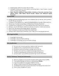 Warehouse Job Duties For Resume by Resume Camp Counselor Job Description Contegri Com