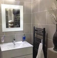 Light Grey Tiles Bathroom Grey Bathroom Tiles Bathroom Stacked Light Grey Tiles