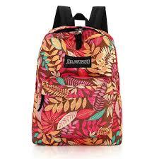 book bags in bulk popular bulk book printing buy cheap bulk book printing lots from