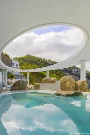 luxury resort in ibiza hacienda na xamena ibiza