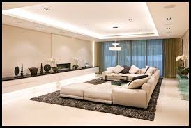 living room lighting ideas low ceiling living room lighting ideas low ceiling living room pinterest