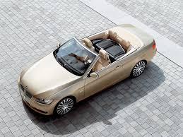 bmw 3 series cabriolet e93 specs 2007 2008 2009 2010