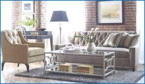 luxe home interiors pensacola inspirational luxe home interiors my interior inspiration