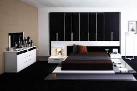 Adorable Black Modern Bedroom Set Gorgeous Modern Bedroom Sets - Bedroom sets houston