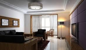 Interior Design Rooms Appealing Interior Design Sitting Rooms Photos Best Inspiration