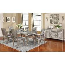 dining room furniture charlotte nc formal dining room group store z home furnishings pineville