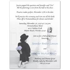 Rehearsal Dinner Invites Rehearsal Dinner Invitations Wedding Rehearsal Invitations Storkie