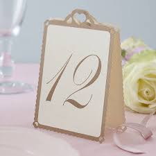 table numbers for wedding table number holders for wedding liviroom decors how to choose