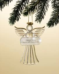 personalized remembrance ornaments start planning for your 2010 remembrance program