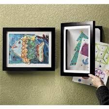 best 25 display kids art ideas only on pinterest display kids
