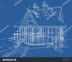 100 house blueprint small house blueprints fascinating 10