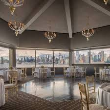chart house restaurant weehawken private dining opentable