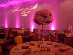 wedding gobo templates go bos for weddings events what are they west belmont place