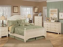 chambre cottage bedrooms a denis et fils