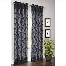 36 Inch Kitchen Curtains by Kitchen Red Kitchen Curtains Blue Sheer Curtains Window Curtains