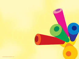 colorful wallpaper kelkyron design group