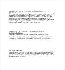 request for proposal template 15 download free documents in pdf