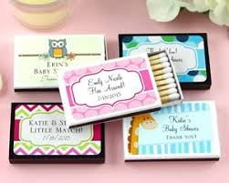 wedding matchbooks personalized baby matchboxes my wedding favors