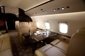 luxury private jets emirates aims for the high net worth with private airbus service