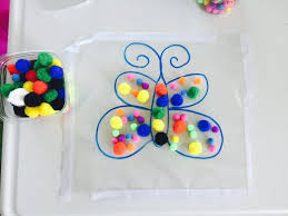 best 25 two year old crafts ideas on pinterest toddler